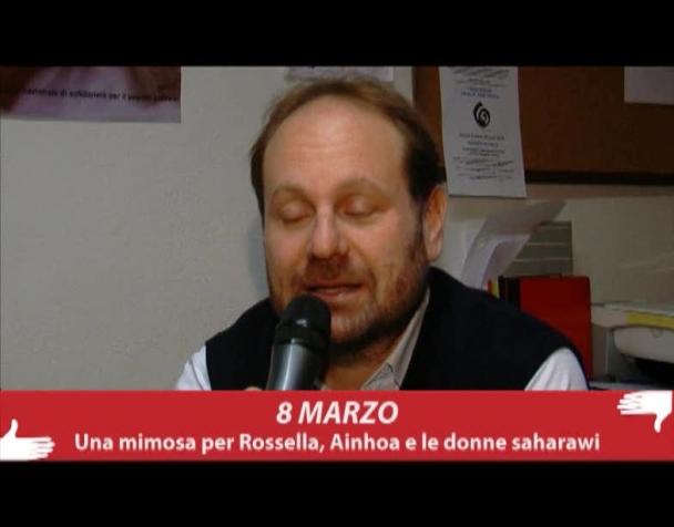 8-marzo-una-mimosa-per-rossella-ainhoa-e-le-donne-saharawi
