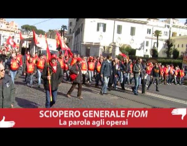 sciopero-fiom-la-parola-agli-operai-video-interviste-dei-partecipanti-al-corteo