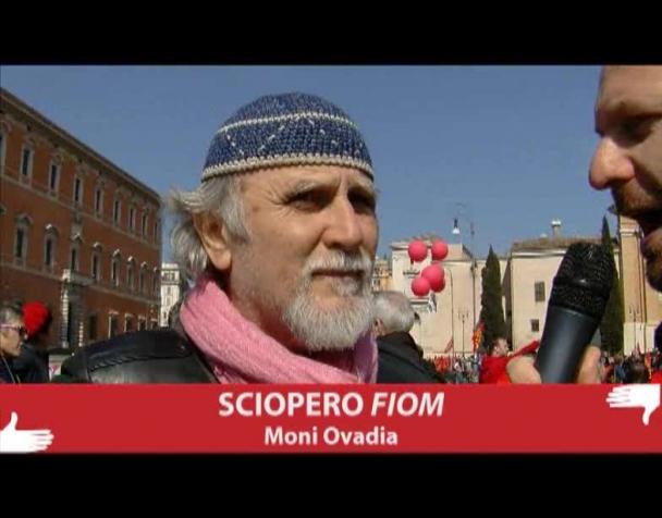 sciopero-fiom-moni-ovadia-video-intervista