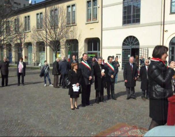 i-7-martiri-di-pessano-con-bornago-2-of-3