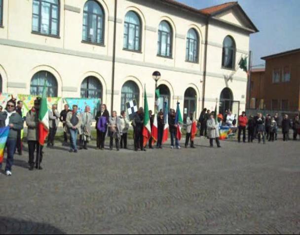 i-7-martiri-di-pessano-con-bornago-3-of-3