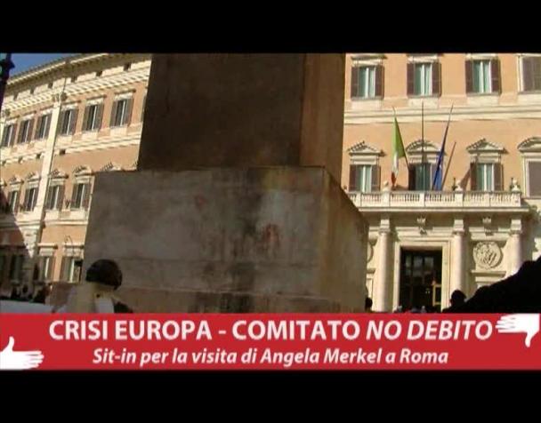 crisi-europa-no-debito-sit-in-per-la-visita-della-merkel-a-roma-video-intervista