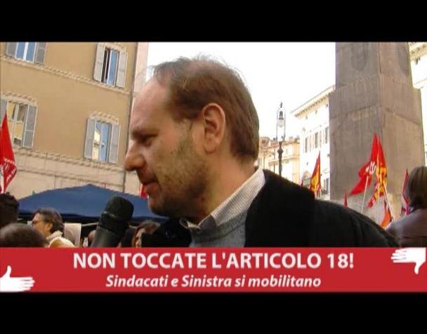 non-si-tocca-larticolo-18-sindacati-e-sinistra-si-mobilitano-video-interviste