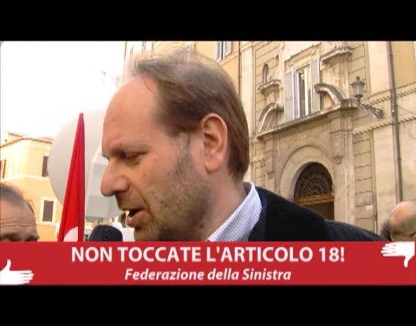 non-si-tocca-larticolo-18-ferrero-fds-video-intervista