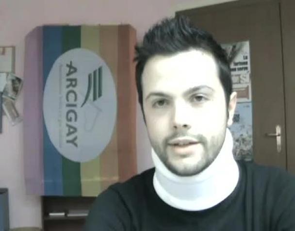 omofobia-parla-marco-coppola-aggredito-perche-gay