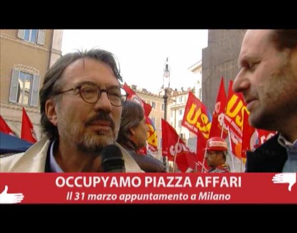 occupyamo-piazza-affari-il-31-marzo-appuntamento-a-milano-video-intervista