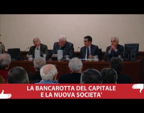 la-bancarotta-del-capitale-e-la-nuova-societa-video-interviste