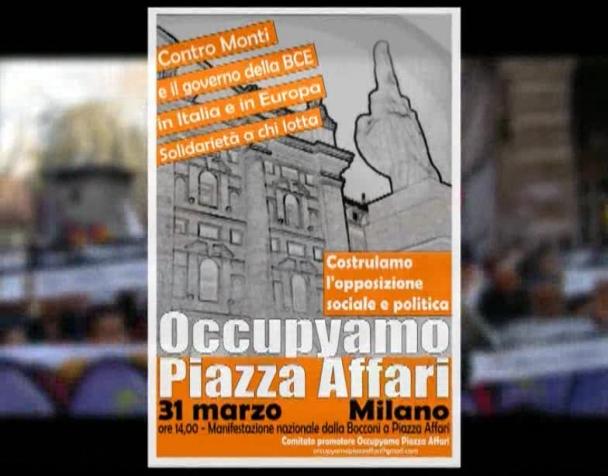 occupyamo-piazza-affari-no-debito-spot-video