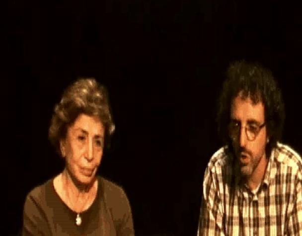 intervista-a-luciana-castellina-de-il-manifesto