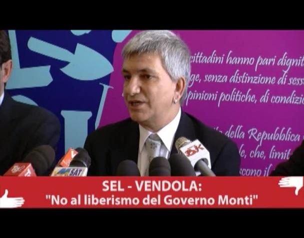 sel-vendola-no-al-liberismo-del-governo-monti-video-conferenza-stampa
