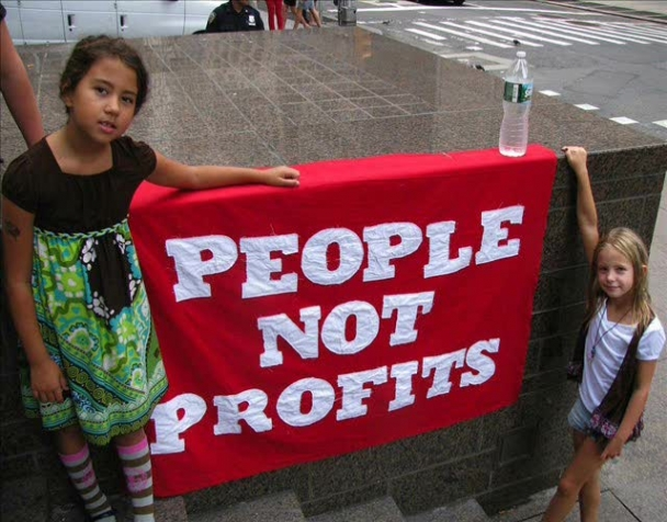 occupy-piazza-affari-milano-italy