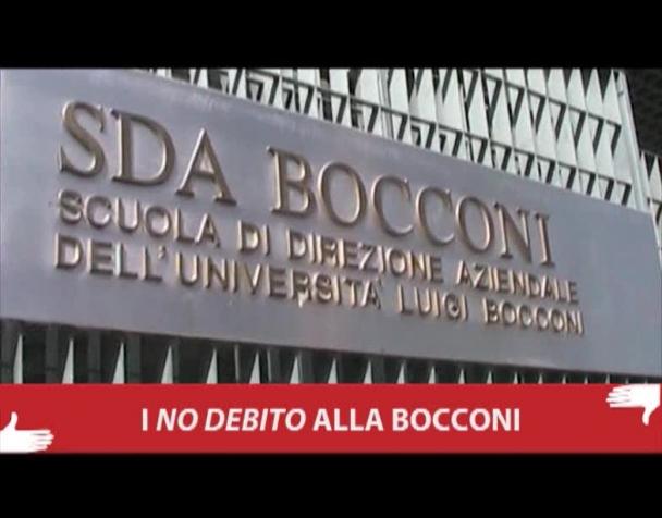 i-no-debito-alla-bocconi