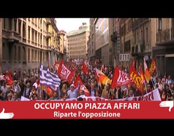 occupyamo-piazza-affari-riparte-lopposizione-video-servizio-e-interviste