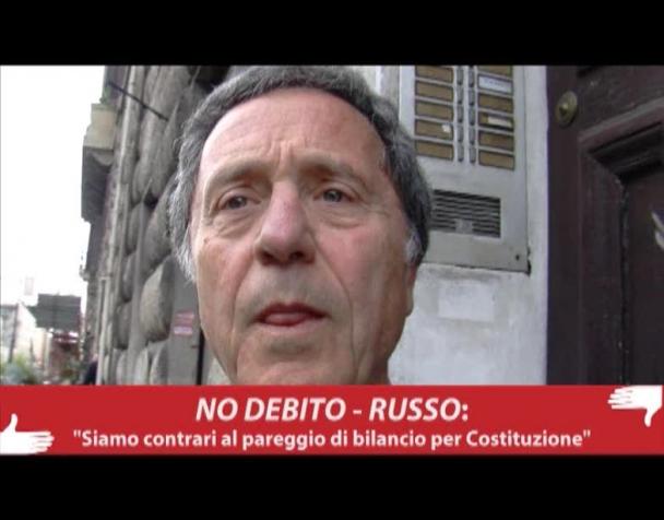 no-debito-russo-siamo-contrari-al-pareggio-di-bilancio-per-costituzione-video-intervista