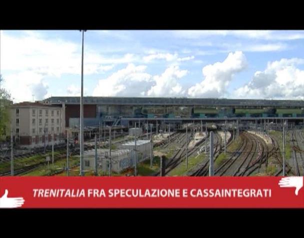 trenitalia-fra-speculazione-e-cassaintegrati