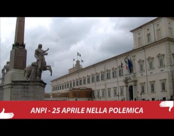 anpi-25-aprile-tra-le-polemiche-video-intervista