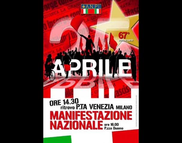 25-aprile-2012-a-crescenzago-milano-italy-1-of-3