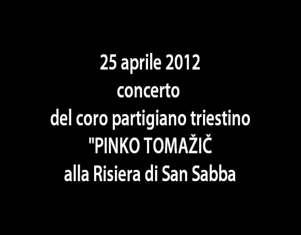 25-aprile-a-trieste-il-coro-partigiano-alla-risiera