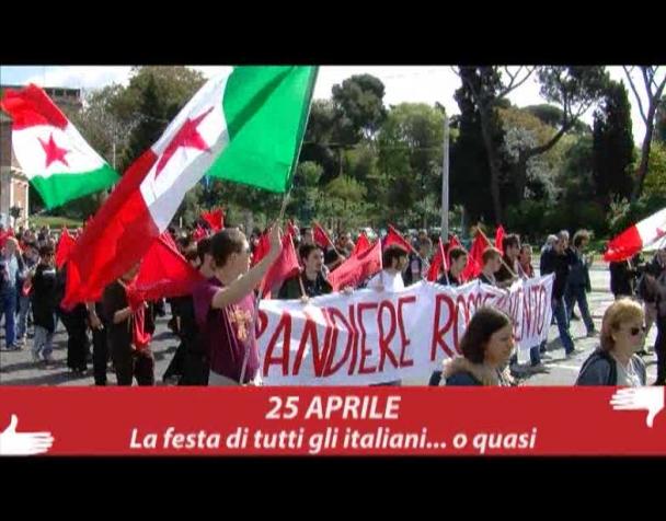 25-aprile-la-festa-di-tutti-o-quasi