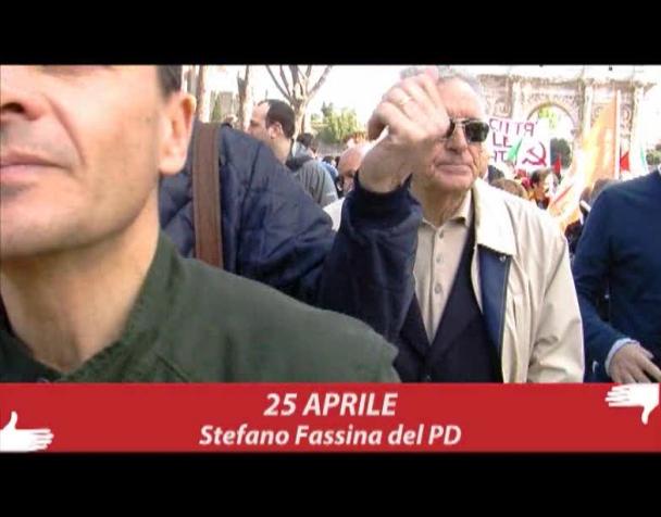 25-aprile-partito-democratico