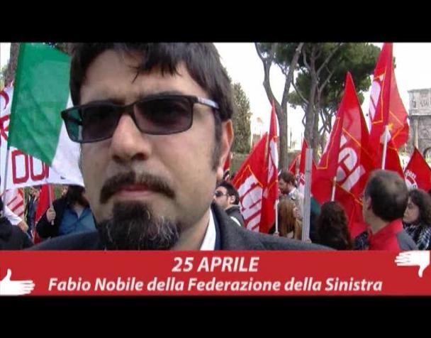 25-aprile-federazione-della-sinistra