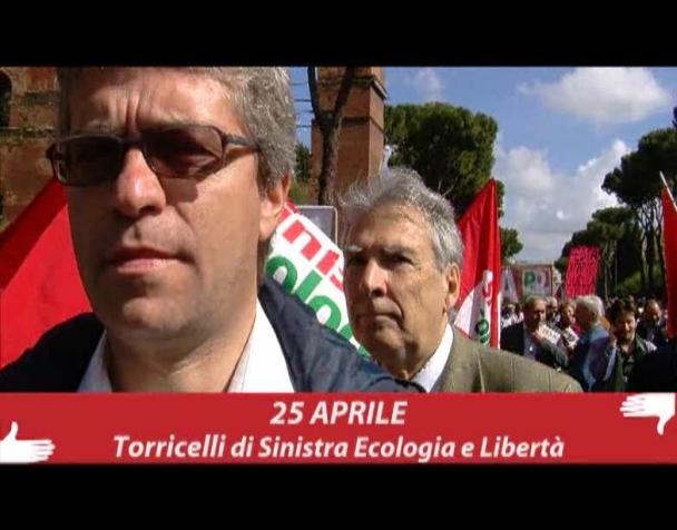 25-aprile-sinistra-ecologia-e-liberta