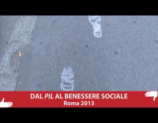 dal-pil-al-benessere-sociale-roma-2013