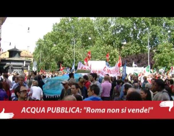 acqua-pubblica-roma-non-si-vende-video-interviste