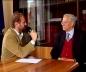 intervista-a-cesare-salvi-federazione-della-sinstra
