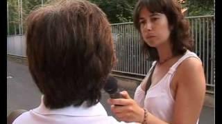 22-bologna-21-luglio-2010-la-vita-nella-scuola-sgomberata-di-borgo-panigale