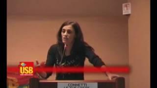 22-intervento-di-b-battista-al-congresso-usb-pubblico-impiego