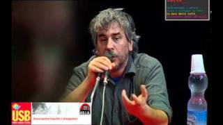 22-roma-9-aprile-2011-usb-a-comunicazione-e-lotte-libera-tv