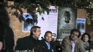 22-salerno-19-maggio-2012-intervento-leonardi-usb-al-campania-pride