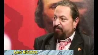 22-viterbo-16-aprile-2011-l-rocchi-usb-a-tro-tv