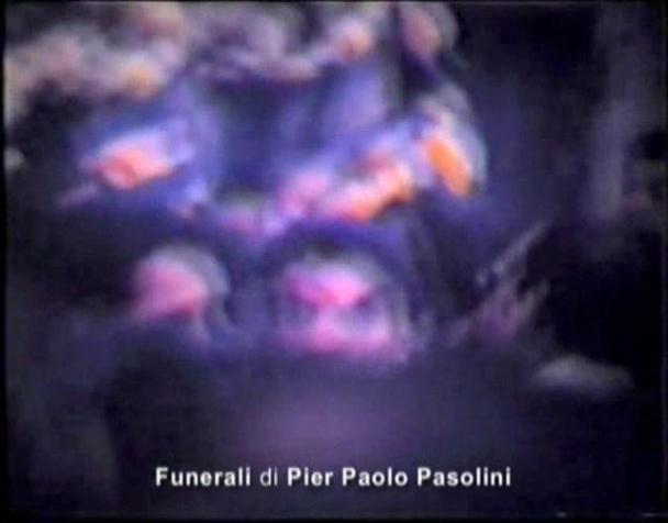 i-funerali-di-pier-paolo-pasolini