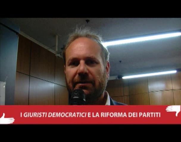 i-giuristi-democratici-e-la-riforma-dei-partiti