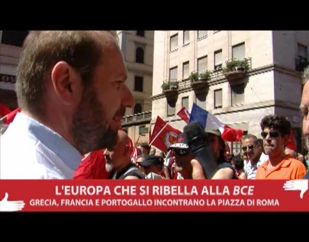 leuropa-che-si-ribella-alla-bce-grecia-francia-e-portogallo-incontrano-la-piazza-di-roma
