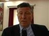 rapporto-sui-diritti-2010-sergio-segio