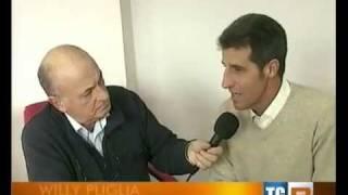 23-gennaio-2012-servizio-tgr-fvg-sullo-sciopero-del-27-gennaio