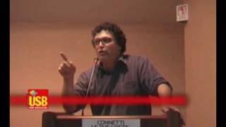 23-le-conclusioni-di-m-betti-al-congresso-usb-pubblico-impiego