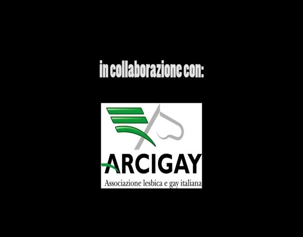 matrimonio-gay-arcigay-a-milano-per-dire-di-si