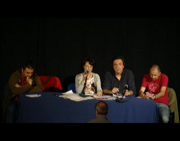 assemblea-rsu-andrea-quaglietti-amanuli-ascoli-piceno