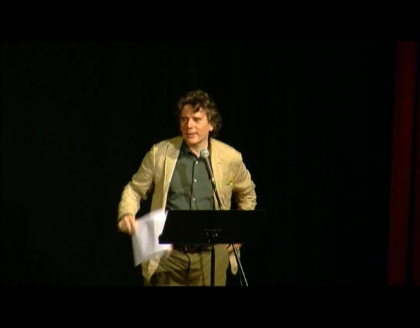 assemblea-rsu-carlo-guglielmi-forum-diritti-lavoro