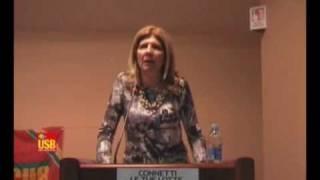 24-relazione-p-palmieri-al-congresso-usb-pubblico-impiego