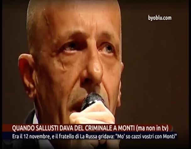 quando-anche-sallusti-dava-del-criminale-a-monti-ma-non-in-tv