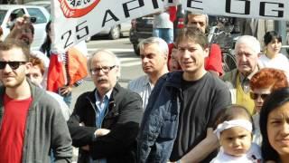 25-aprile-2013-a-crescenzago-milano