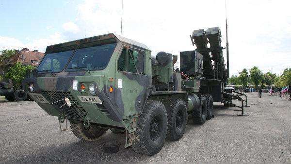 Stampa statunitense rivela dettagli su contratti difesa antimissile con paesi del Golfo Persico