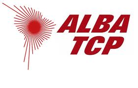 ALBA rigetta minacce del Regno Unito contro Ecuador