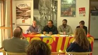 26-ottobre-2010-presentazione-assemblea-precari-calabria-del-29-annuncio-tv