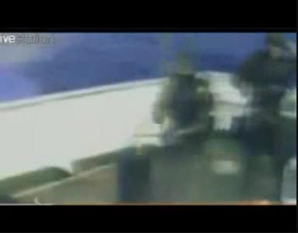 manifestazione-milanese-contro-atto-di-pirateria-israeliano